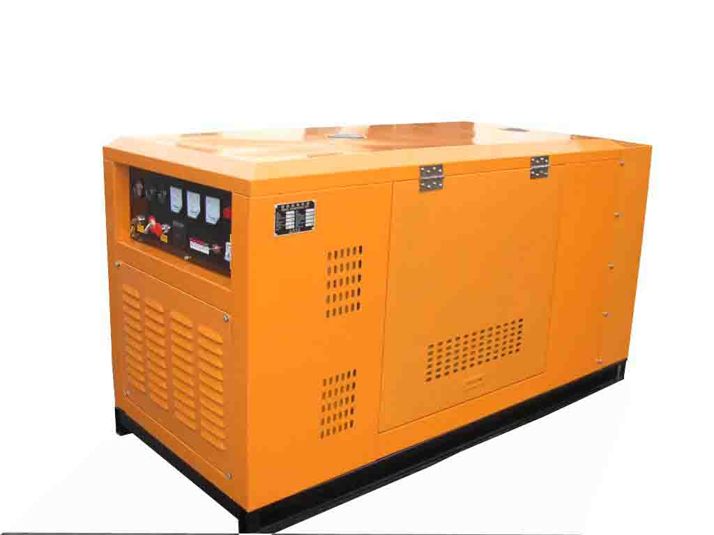 growth of diesel generator business in India diesel genset market is expected to witness sound growth owing to expansion of infrastructure, establishment of new industries and changing business environment in the country.